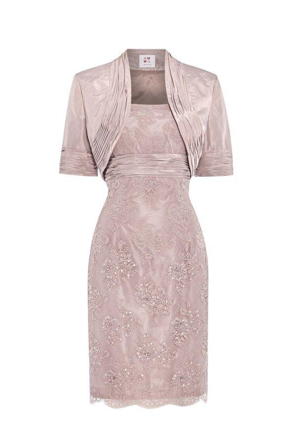 New occasionwear by Anoushka G - Bridesmaids & flowergirls - YouAndYourWedding - Anoushka G