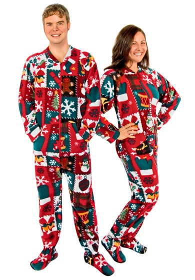 21 Best Ugly Christmas Sweaters Images On Pinterest Ugly