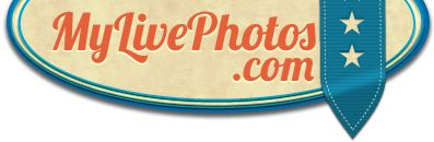 MyLivePhotos / The best Open Photo Booth rental prices in Dallas, Fort Worth & Houston