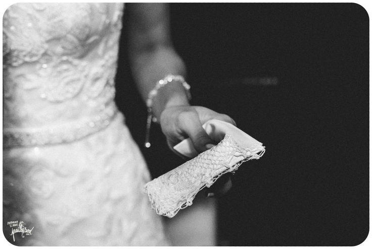 Vstido de novia al cuerpo corte sirena - 1.jpg