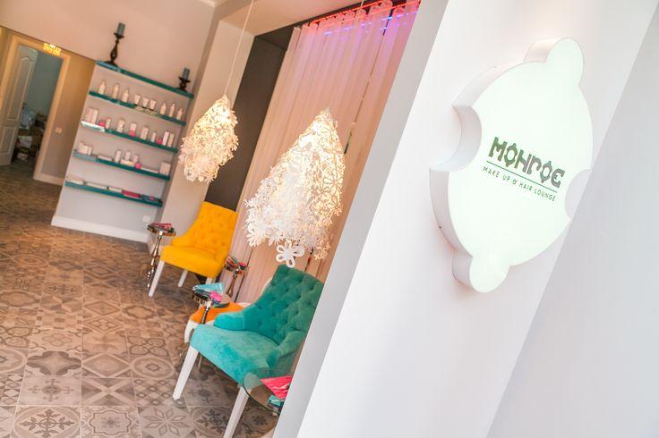 www.monroe.ro.com