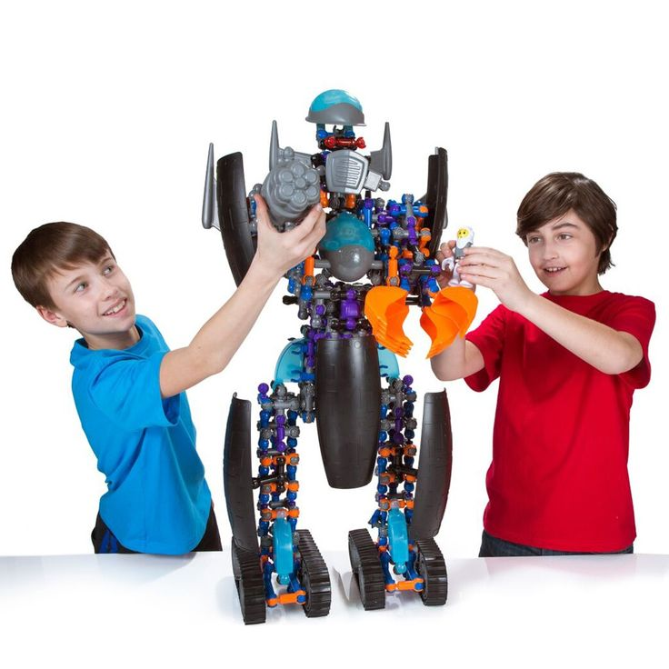 Popular Toys For Boys Age 7 : Best gifts for boys age images on pinterest