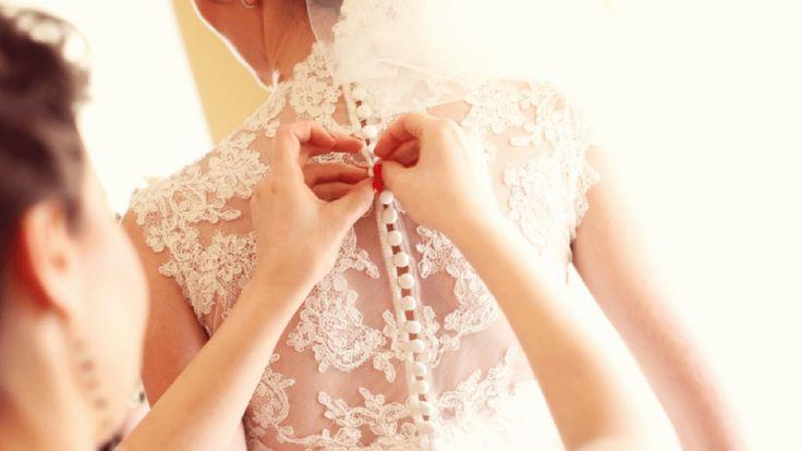 En Mutlu Gününüz Berbat Olmasın! Düğün Hazırlıkları Planlanmalı  Hayatınızın en önemli kararı evlenmeye karar vermektir. Ancak zorlu süreç düğün hazırlıkları nelerdir sorusu ile bundan sonra başlar ve