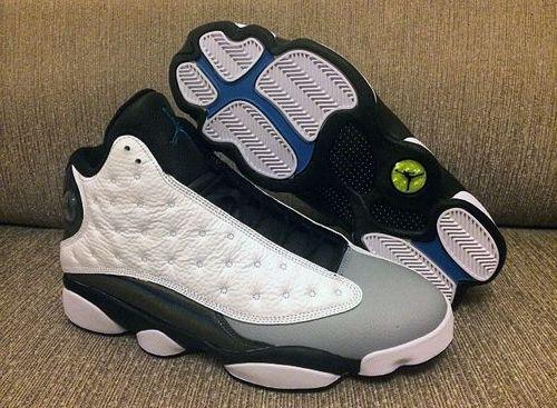 best website 90405 e90b1 Jordan 13, Onda Retro Jordan, Jordan Shoes, Hombres Retro, Air Jordan De  Nike, Zapatos De Hombres