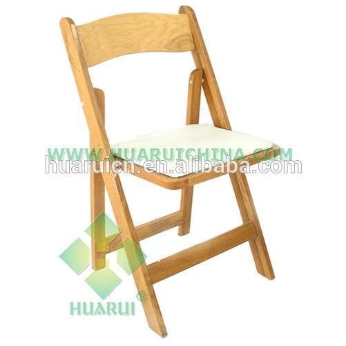 Wholesale buy wholesale wood folding chairs,cheap resin folding chairs,metal folding chairs From m.alibaba.com
