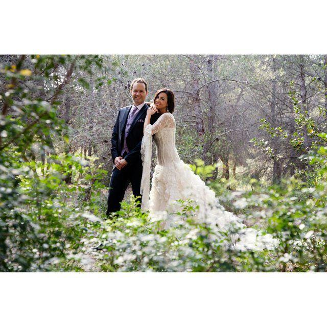 Postboda de Mar & Rafa CEREMONIA-BODAS - Edie Andreu Fotografía Creativa. www.edieandreu.com   INSTAGRAM #Valencia #profesionalphotographer #edieandreu #edieandreufotografia #fotografovalencia #wedding #artwedding