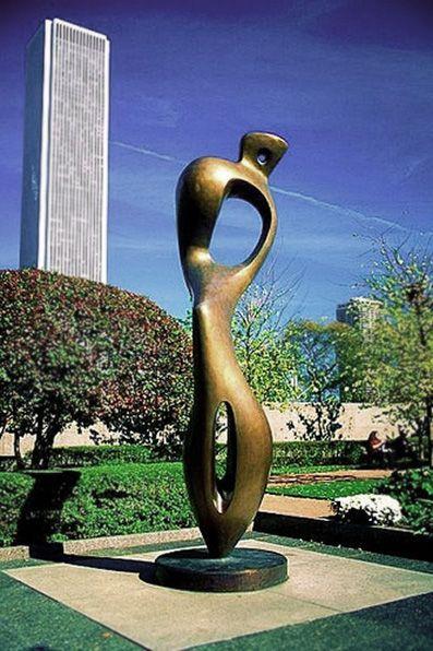henry-moore-sculpture-397x596