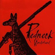 "Midnight Oil ""Redneck Wonderland"""