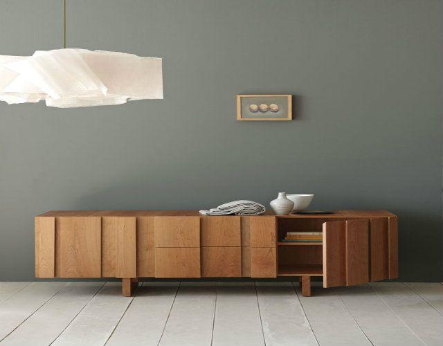 Homedesignideas Eu: 25+ Best Ideas About Modern Sideboard On Pinterest