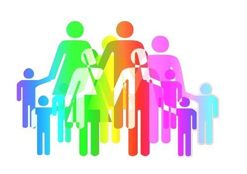 PSICOTERAPIA FAMILIAR SISTEMICA:La terapia familiar sistémica plantea como unidad de análisis la relación humana tal como se da en la vida familiar. La terapia sistémica se centra en el paciente no en solitario sino en su contexto social primario, Amplía el foco trasladándose del individuo al individuo en un complejo contexto de relaciones.El primer objetivo es citar a todos los que quieran venir, en el contexto que quieran y que les permita estar libres para hablar con el terapeuta.