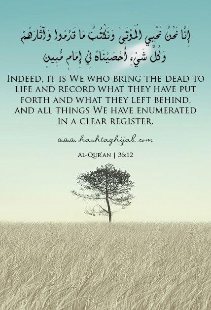 Learn Quran Tajwid | Arabic letters | Al-Azhar Classes
