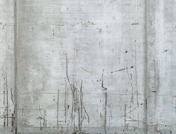 Concrete Wall Paper 91 best design sources: wallcovering & veneers images on pinterest