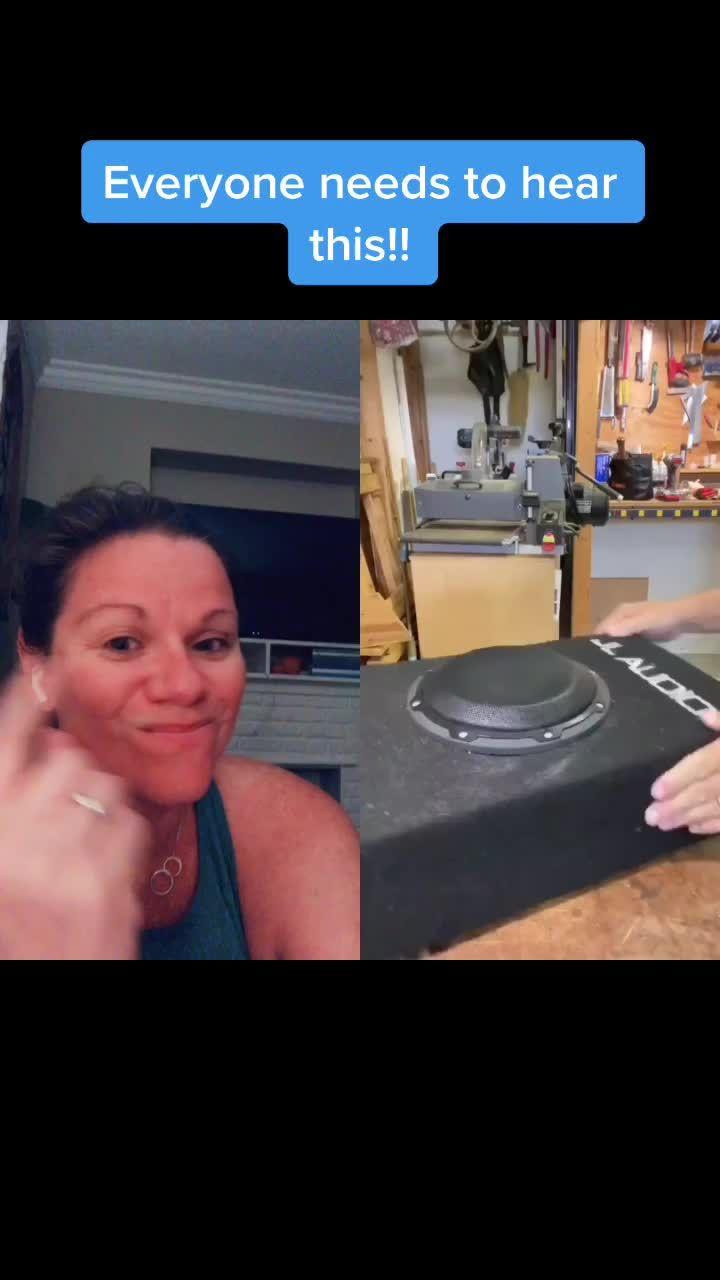 Heatherlrex Heatherlrex On Tiktok Duet With Patrickquinn521 Yes 100 Workharder Worksmarter Learnfromthebest Fun Learning Work Smarter Work Hard