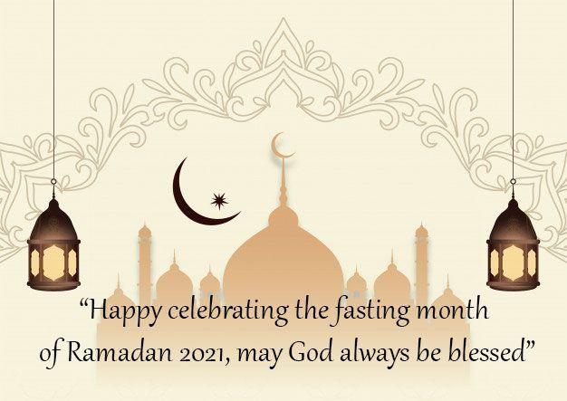 40++ Ucapan ramadhan dalam bahasa jawa ideas in 2021