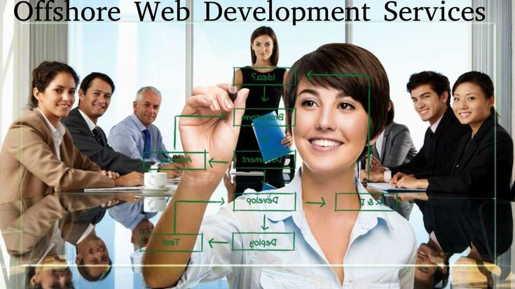 Nettechnocrats IT Services is leading Offshore Web Development Services Company in India We provide offshore web development services, mobile apps development, digital marketing in affordable price Get a  quote!+91 0120 4290824 Read more... https://www.ne