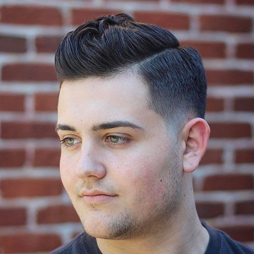 Comb Over Hairstyle Brilliant 143 Best Comb Over Festival Images On Pinterest  Combover Funny