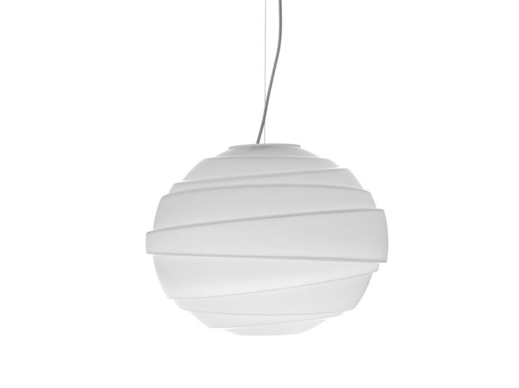 The modern Atom Heart pendant light is designed and based on futuristic science fiction. In this way the Danish designer Morten Voss connects Futurism and ...  sc 1 st  Pinterest & 8 best furniture | seating images on Pinterest | Diapers Bench ... azcodes.com