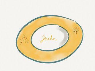jucha