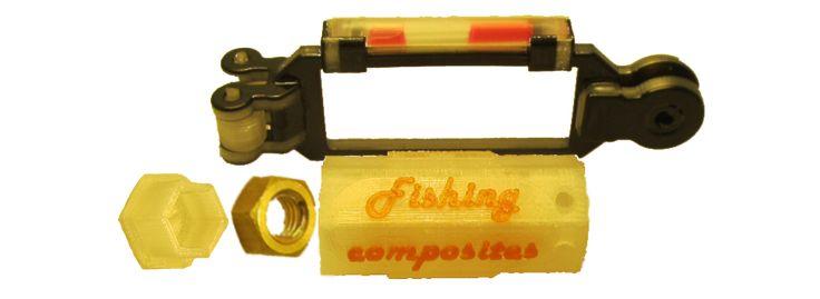 fishingcomposites.cz - Hlavy swingerů a bobbinů