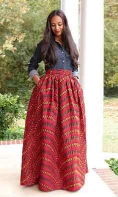 african attire dresses 2016 for women