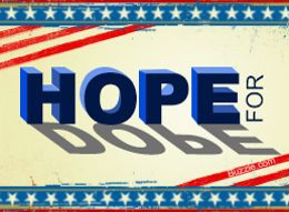The occasion of the election will help you determine if you should use a serious or funny campaign slogan. If you're contesting a political election, ...