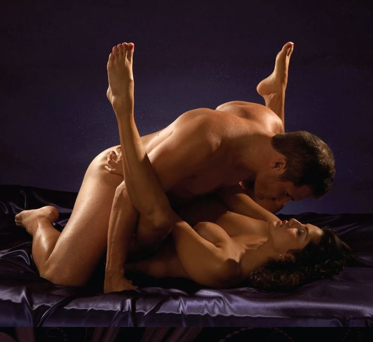 awesome sex position nude