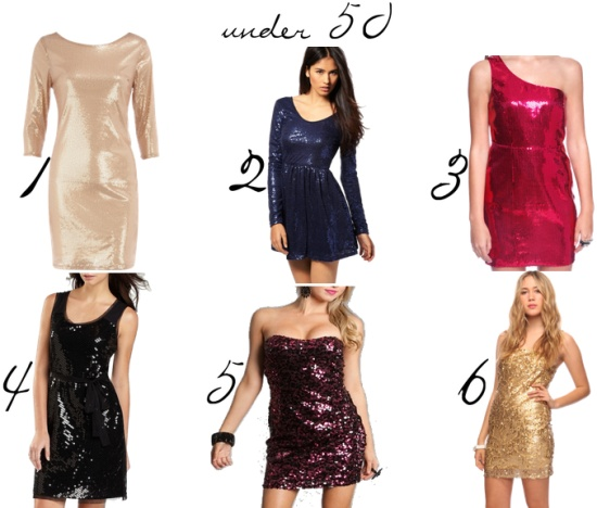 123 best New years outfits images on Pinterest   New years eve ...