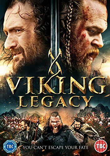 Viking Legacy (2016) - http://yifymovieshd.net/viking-legacy-2016/  #Action #Adventure #EtrgKickass #EtrgMovieDownload #EtrgMovies #EtrgMoviesDownload #EtrgSite #Fullmovie #HD #HollieBurrows #JamesCooke #LiamDascombe #Movie #TomBarker #Torrent #VictorMawer #VikingLegacy2016 #YIFY #YifyMovieEtrgMovie #YifyMovies #YifyTorrents #Yifymovie #Yifymovies #Yifytorrents #YTS