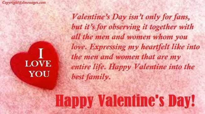 500 Valentine Quotes For Friends Girlfriend Him Funny Valentine Quotes Valentines Day Quotes For Friends Happy Valentine Day Quotes Valentine Quotes