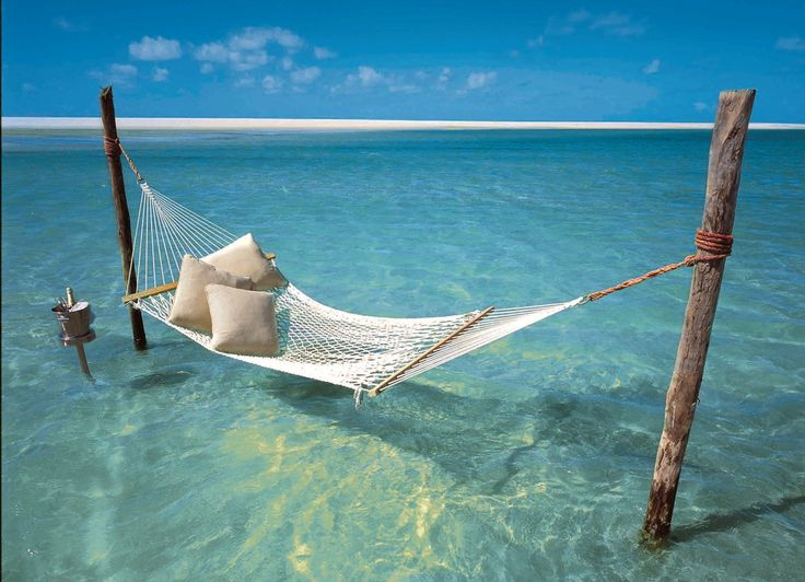 Mozambique Beach-why am I not here yet?