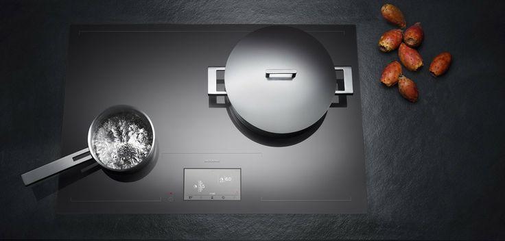Induction - whole surface $12,000