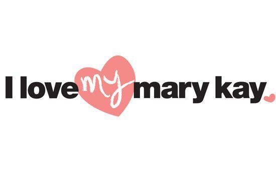 Mary kay s ec systems