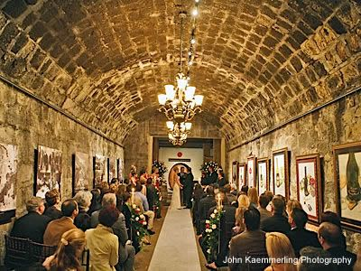144 best Weddings images on Pinterest Cats Wedding venues and