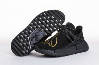 8aee97ba72b8 Top OVO x Pharrell Williams x Adidas NMD Human Race JL41  39.90USD ...