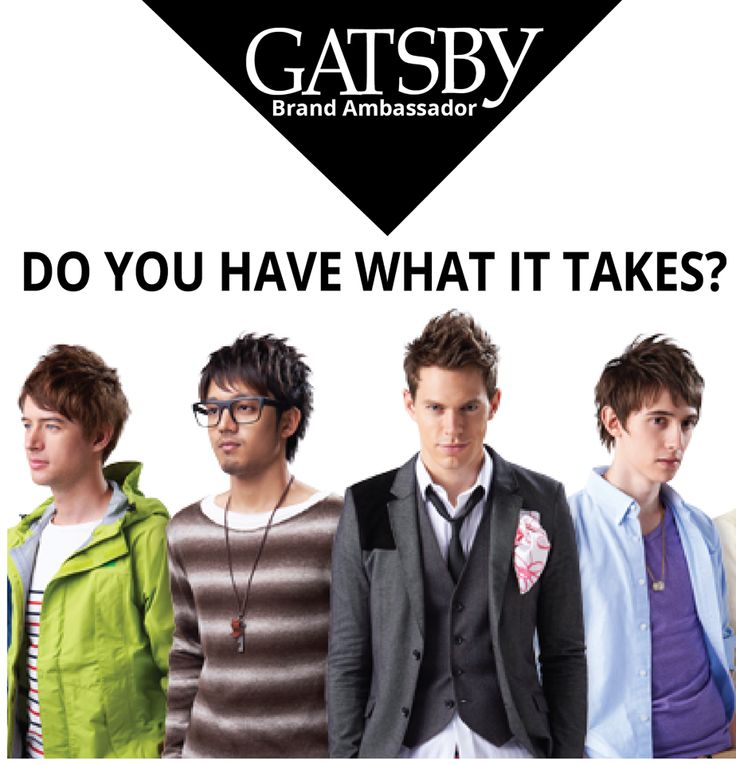 www.gatsbyglobal.com #gatsby #hair #wax #style #southafrica #competition #win