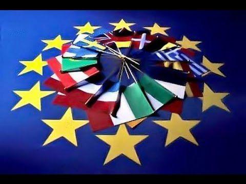 Ce lo chiede l'Europa - il Male necessario