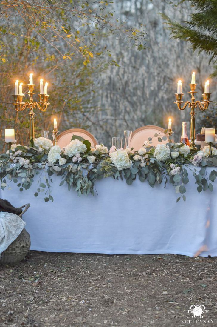 Wedding Flower Hire Northern Ireland If Whole Foods Wedding