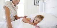How to Make Homemade Kid's Cough Medicine | eHow.com