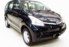 Rental Mobil Jakarta Timur Murah