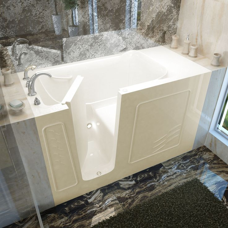 16 best Walk in Tub Gallery of Installed Tubs images on Pinterest ...