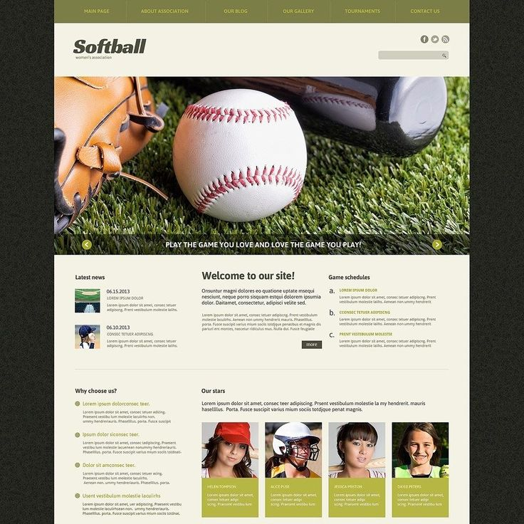 Follow-me on Twitter   Baseball Responsive Joomla Template CLICK HERE!  http://cattemplate.com/template/?go=2mXkwWk  #templates #graphicoftheday #websitedesign #websitedesigner #webdevelopment #responsive #graphicdesign #graphics #websites #materialdesign #template #cattemplate #shoptemplates