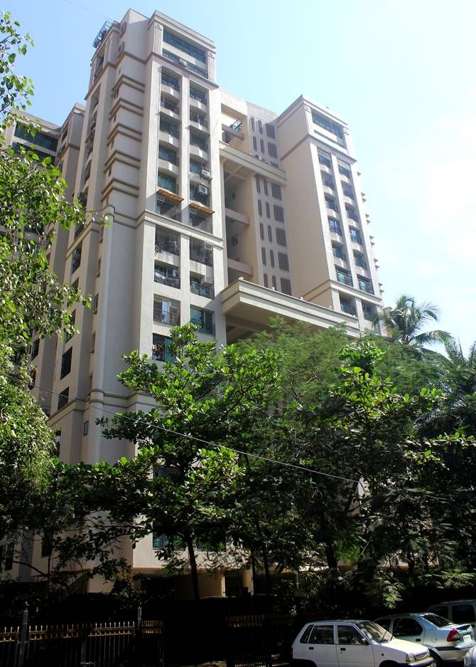 Properties in Mumbai for sale - IndiaProperty