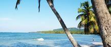 Luna de Miel en Punta Cana. Un viaje de novios a #PuntaCana, un paraíso tropical, desde 999€ con vuelos+hotel+Todo Incluido. Recuerda que somos especialistas en #Lunasdemiel, crearemos tu viaje de ensueño a Punta Cana para que sea totalmente inolvidable.
