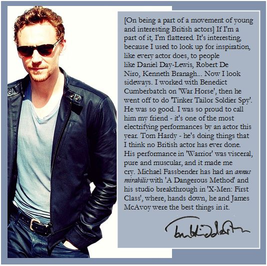 542 best 46 tom hiddleston quotes images on pinterest
