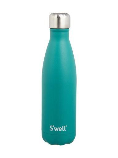S'well QWB-JAD18-juomapullo 500 ml | Termoskannut, -pullot ja -mukit | Koti | Stockmann.com