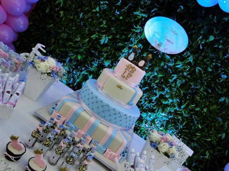 Festas Exclusivas: Festas Infantis