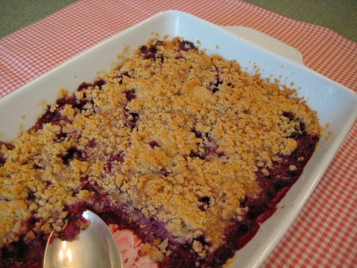 12 Best Images About Low Carb Cobblers On Pinterest Healthy Menu Fruit Cobbler And Atkins Diet