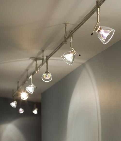 Best 25 Discount Lighting Ideas On Pinterest Lighting Sale Led Light Strips And Led Lighting Home