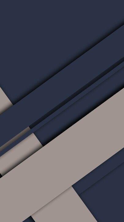 Android Wallpaper - Wallpaper android #androidwallpaper4k #androidwallpaperblack...