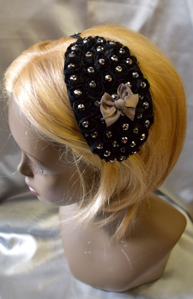 22 best vintage & new hair combs & hair accessories images on